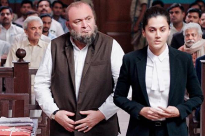 Mulk-first-look-.jpg