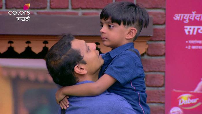 Bhushan Kadu& Son 2