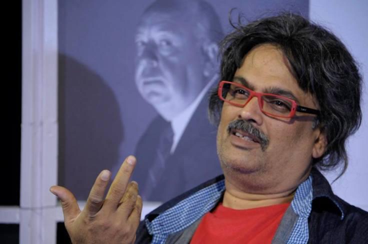Girish Joshi