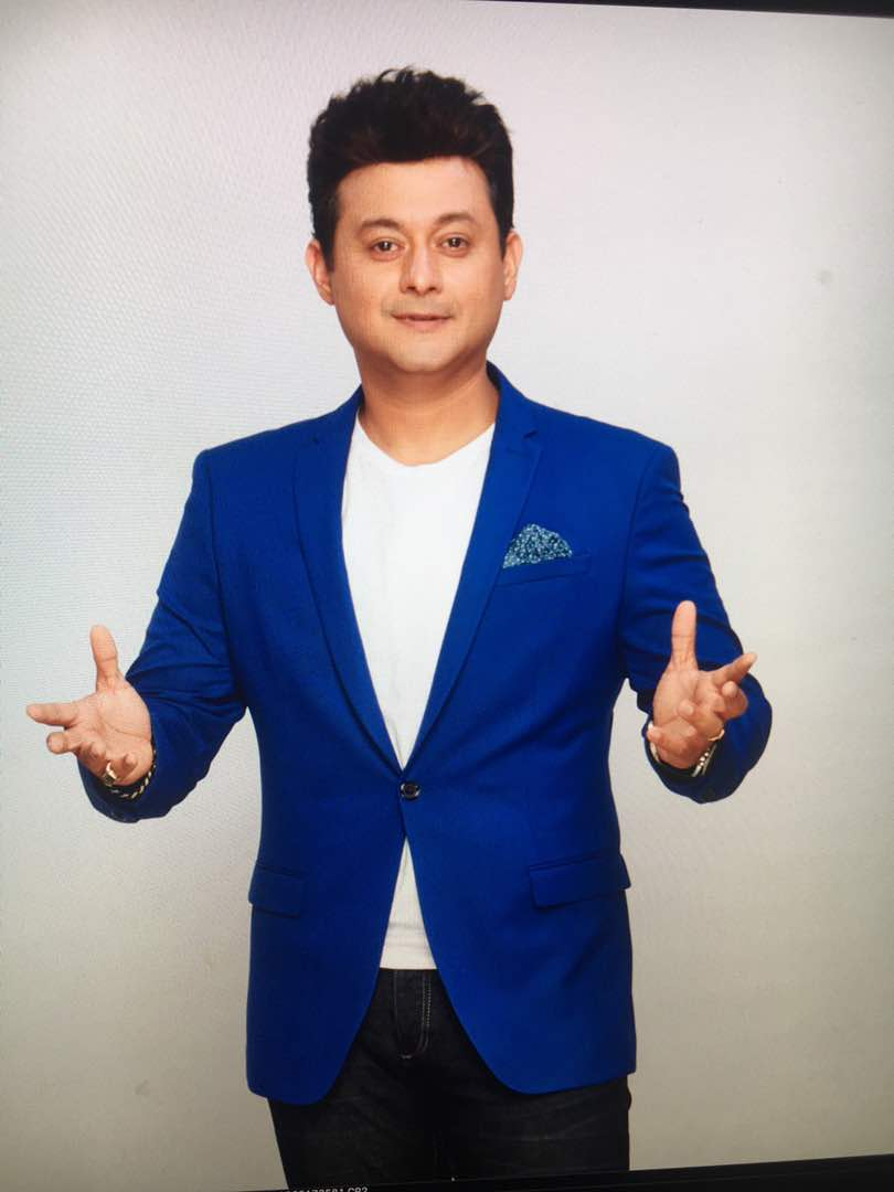 Photos of swapnil Joshi